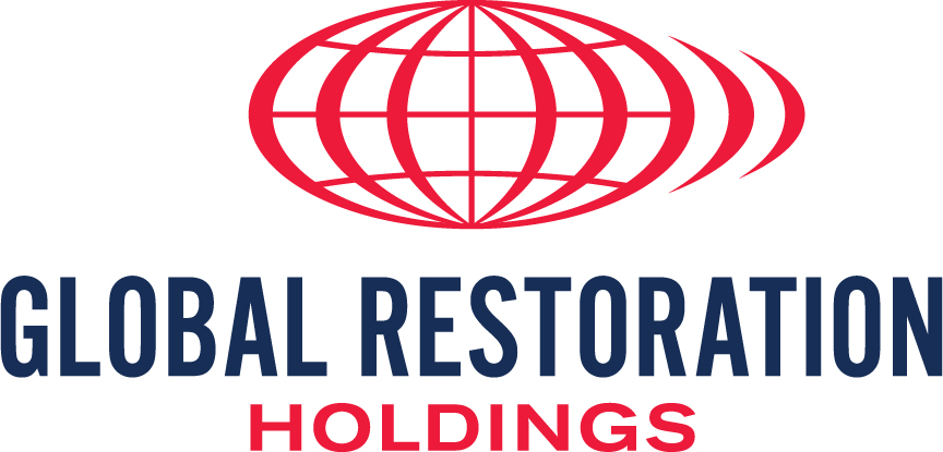 Global Restoration Holdings